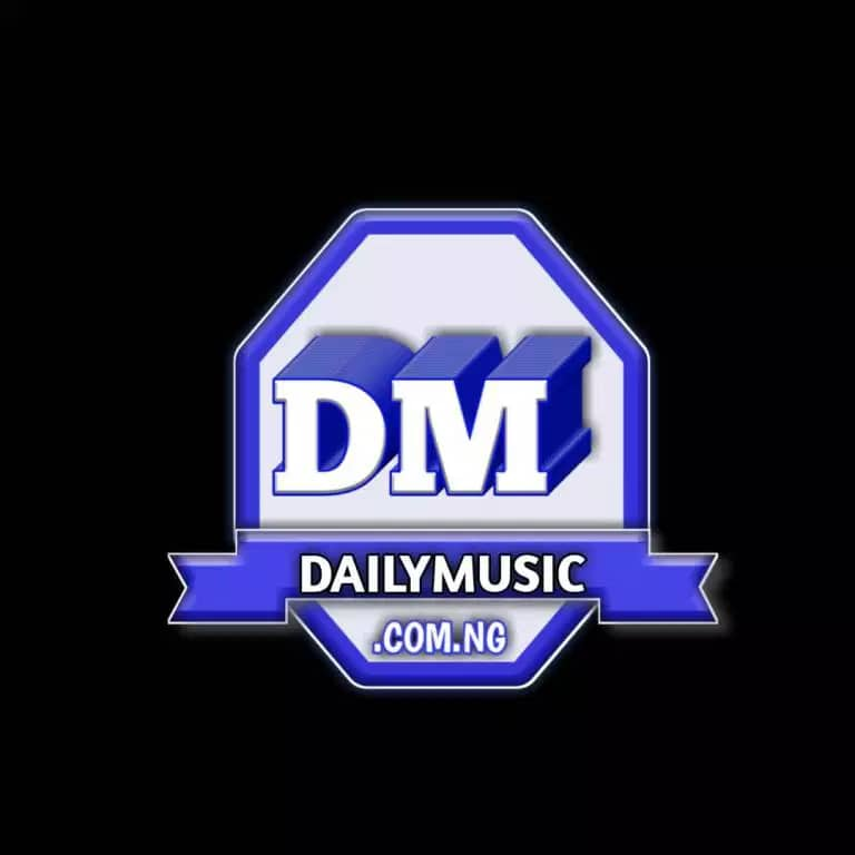New Partnership Deal With DailyMusic