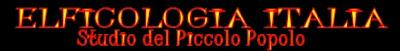 https://sites.google.com/site/elficologiaitalia/