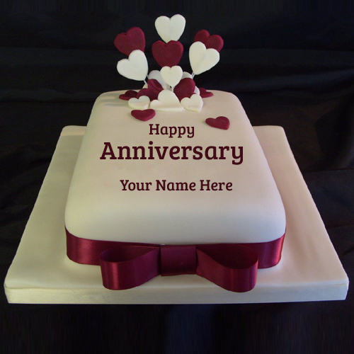Marriage Anniversary Cake Images Download : Happy Anniversary Pictures, HD Images free download ...