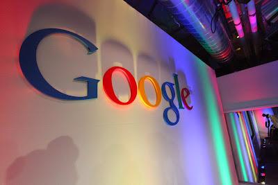 揭密!那些Google的厲害產品,是靠這3步驟想出來的