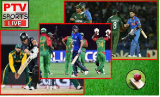 Ptv Sports (Install) Live APk Download (Latest) For Android