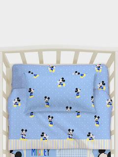 http://www.dortehogar.com/es/sabanas/4040-caleffi-disney-baby-juego-de-cama-para-cuna-mickey-forever