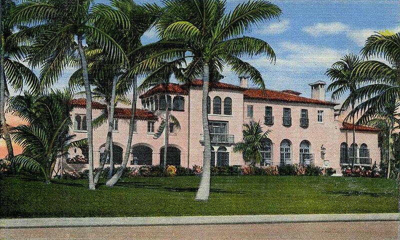 Mediterranean Restaurant Palm Beach Gardens