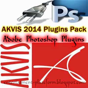 AKVIS-2014-plugins-for-photoshop
