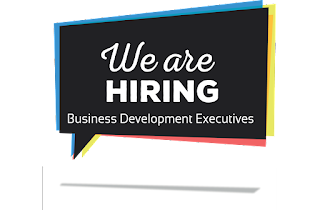 Image result for hiring Business Development Executive
