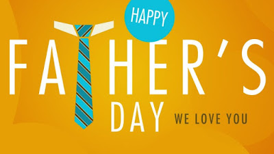 Happy Father's Day 2016 Images, Pictures, Wallpapers, Photos