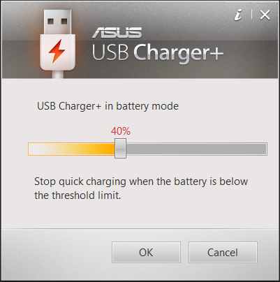 Mengatasi HDD External Tidak Terdeteksi di Laptop Asus