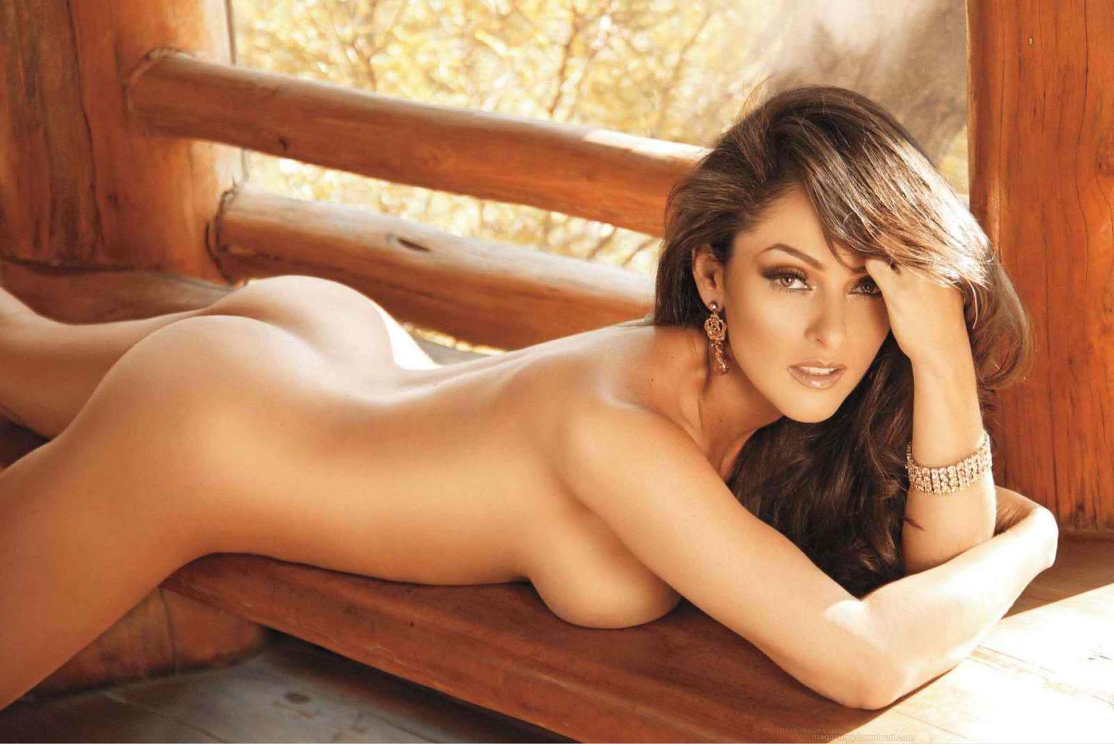 Free latina hd porn pics
