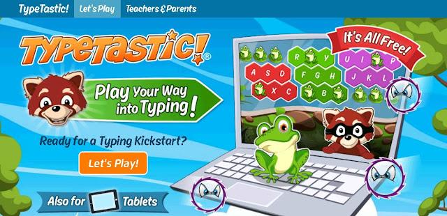 tastare-jocuri-jocuri educative