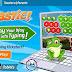 TypeTastic: Jocuri din tastatura