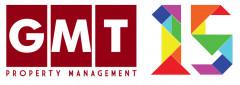 Lowongan Kerja Marketing F&B di PT GRAHAMANDIRI MANAJEMEN TERPADU (GMT) PROPERTY
