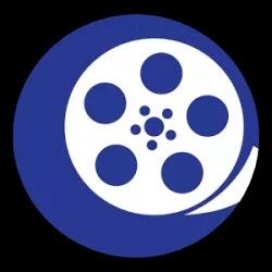 ဖုန္းထဲ႕မွာရွိေနတဲ႕ ဗီဒီယုိ အားလုံးကုိ အလြယ္ဆုံး ဖုိက္ဆုိဒ္ေသးေအာင္ ျပဳလုပ္ႏုိင္မယ္႔ VidCon Video Converter Premium v3.2.4 Apk