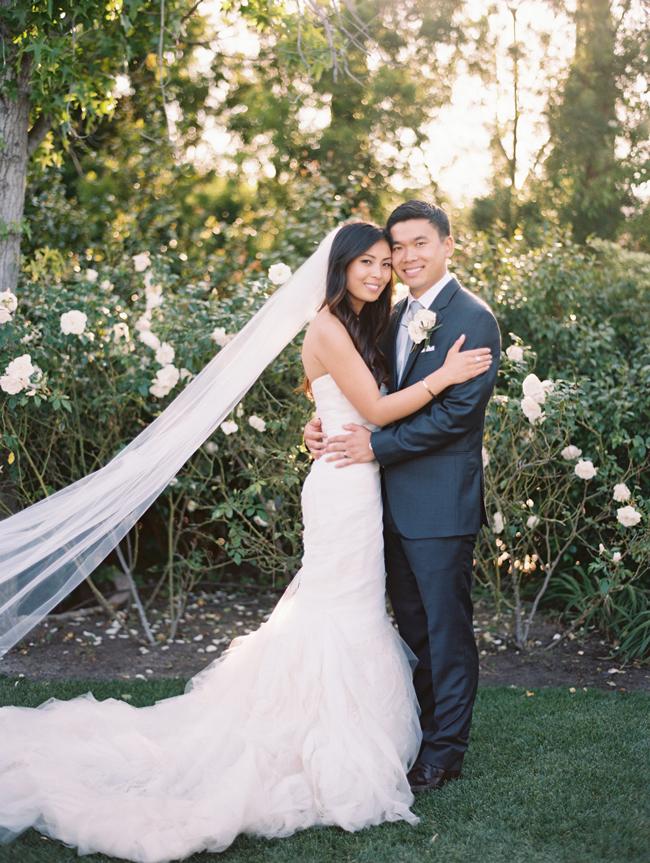Wedding Dress Shops In San Diego 79 Unique Wedding Wednesday Kristi u