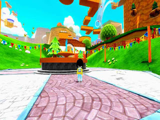 FreezeME Game Download Highly Compressed