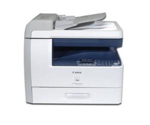 canon-imageclass-mf6560-driver-printer