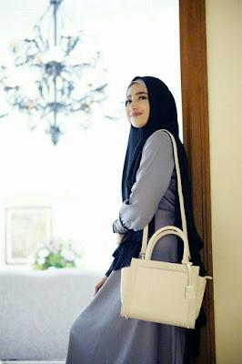 Cindy Fatika Sari JH Celine Bag