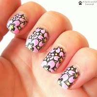 http://alionsworld.blogspot.com/2015/07/naildesign-sheer-flowers.html