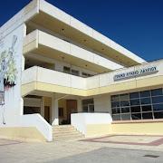Οι επιτυχόντες των Πανελλαδικών Εξετάσεων 2016 σε ΕΠΑΛ και Λύκειο Λαυρίου