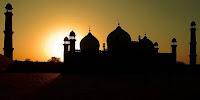 Inilah Mitos Dan Fakta Serta Tips Ketika Maghrib