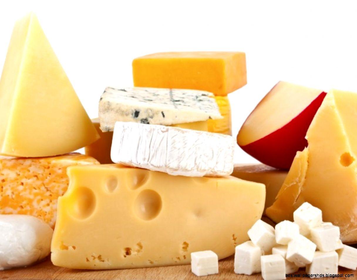 Cheese Assortment Hd Wallpapers Best Wallpaper Hd