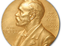 Olive Hart & Bengt Holmstrom Peraih Penghargaan Nobel Ekonomi 2016