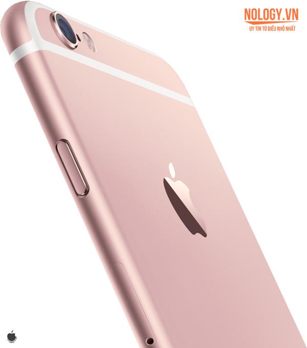 Giá iphone 6s bao nhiêu