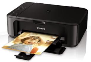 Canon PIXMA MG2240 Download do driver para Windows, MacOS e Linux
