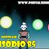Dragon Ball Super Episódio 85 Legendado Português Download Mega