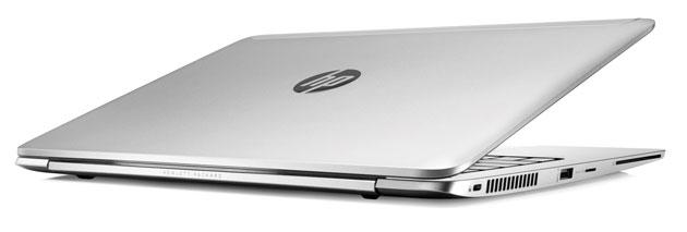 HP EliteBook 720 G2 Drivers Download