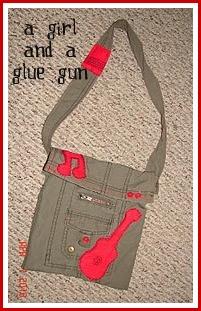 More Boy Crap A Girl And A Glue Gun