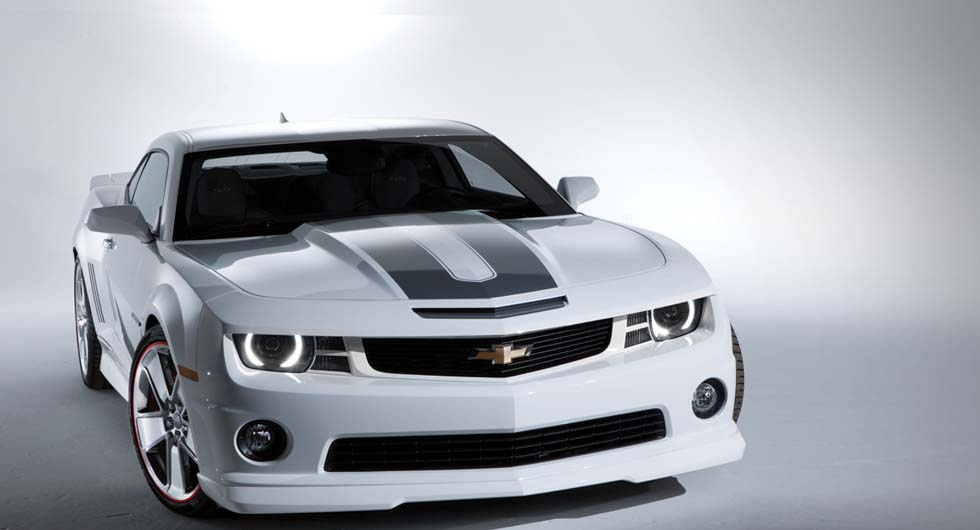 2011 Camaro Ss Engine Cover, 2011, Free Engine Image For User Manual Download