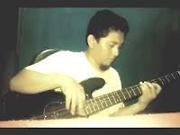 Belajar Gitar Bass Untuk Pemula