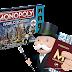 Tổng Hợp CácBbản Monopoly (Cờ Ttỷ Phú) - Charles B. Darrow