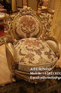Interior Classic Furniture|Classic Antique Furniture Jepara,classic high class furniture,sell indonesia furniture,home living classic gold silver furniture