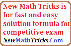 new-math-tricks-mensuration-formulas