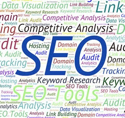 See 6 Powerful SEO Link Building Strategies For Bloggers.