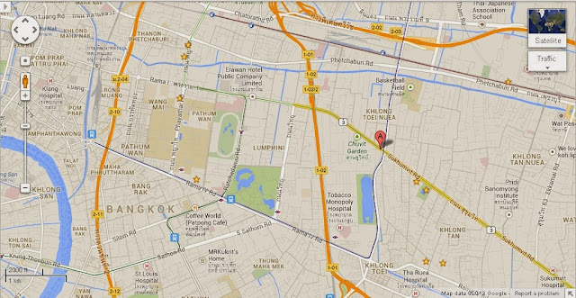 The Aspire Club by Fitcorp Asia Bangkok Location Map,Location Map of The Aspire Club by Fitcorp Asia Bangkok,The Aspire Club by Fitcorp Asia Bangkok accommodation destinations attractions hotels map reviews photos pictures