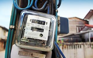 PLN Bakal Tanggung Semua Biaya Pergantian Meteran Listrik