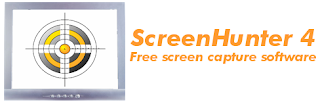 Download Free Screen Hunter