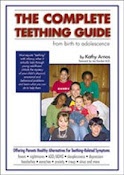 The Complete Teething Guide