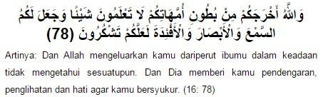 surat-an-nahl-ayat-78-di-ajaran-islam