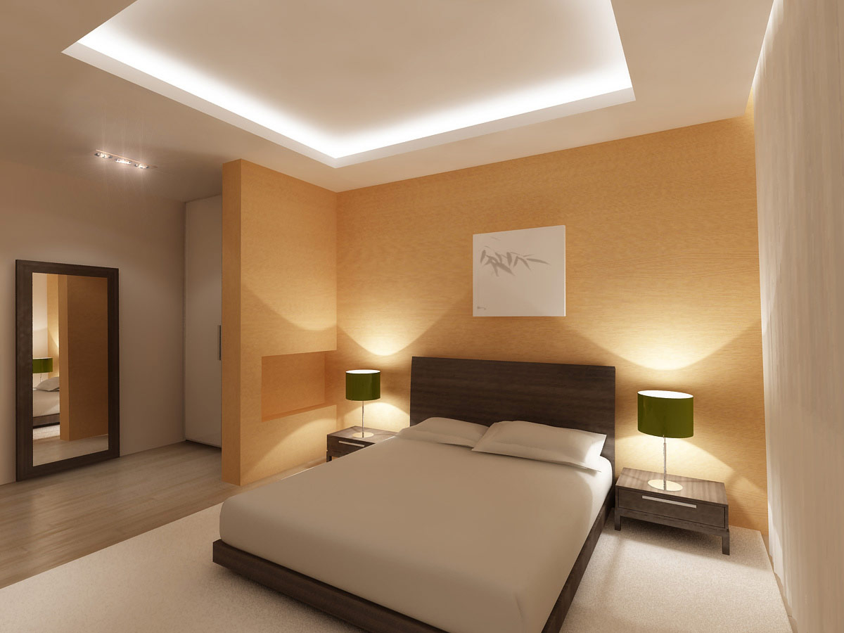 best 50 pop false ceiling designs for bedroom 2019