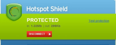 Hotspot Shield Elite Full Version Download