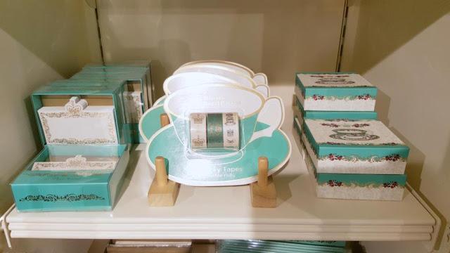 masking-tape-boutique-souvenir-kensington-palace