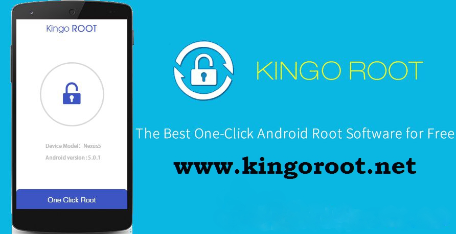Kingo root apk free download for pc | Kingo Root Apk Full