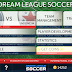 Tentang Dream League Soccer (DLS)
