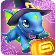 Dragon Mania Legends v2.0.0s Mod APK Download Unlimited Money