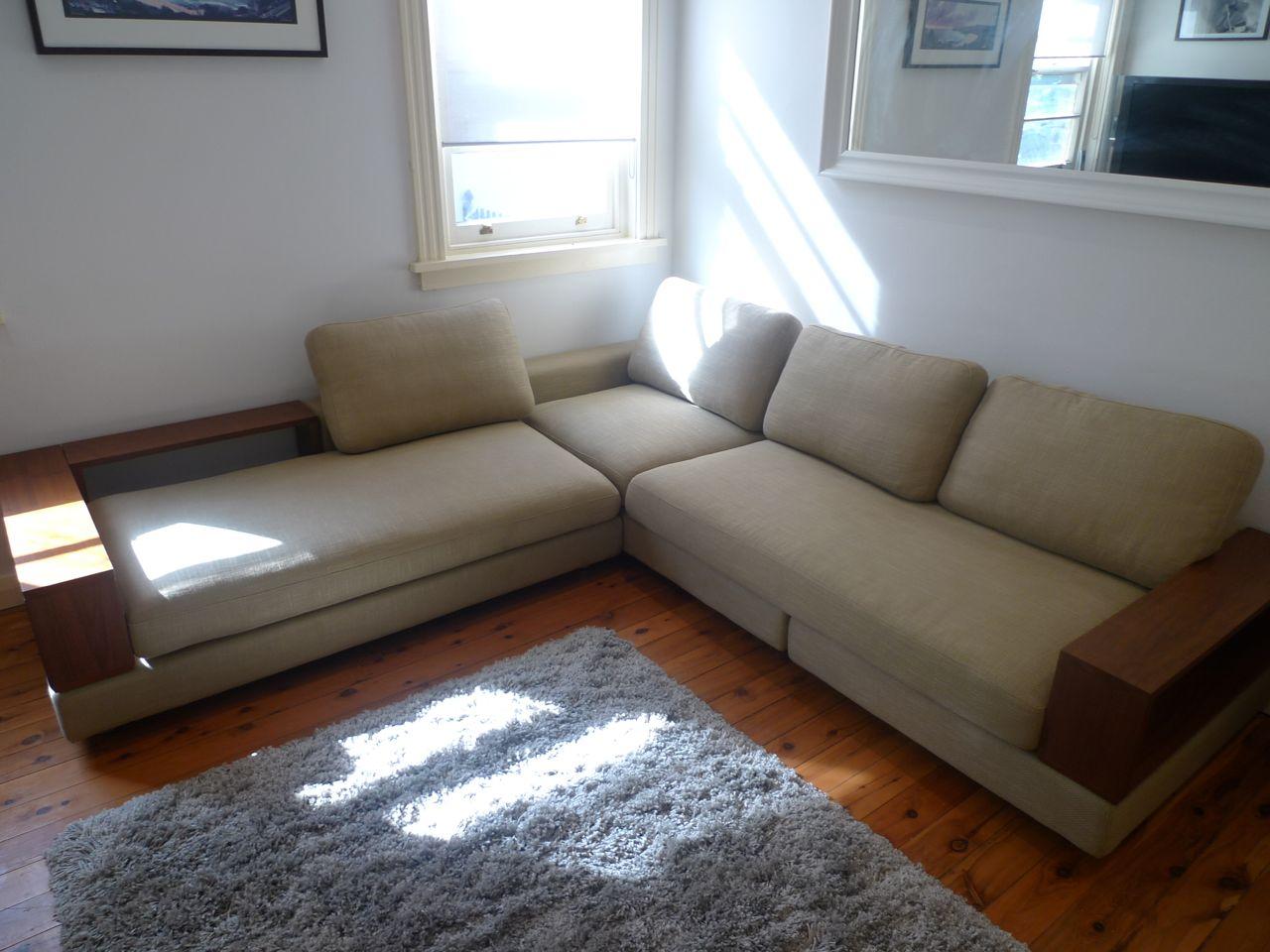 King Furniture, Baby Jasper | Rollie Moving Sale