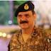 Military sure of casualties on Indian side: Asim Bajwa