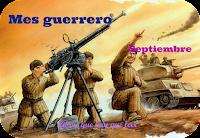 http://libroolvidado.blogspot.com/2018/09/septiembre-mes-de-la-novela-guerrera.html